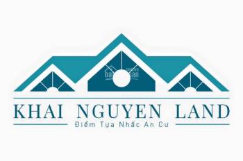 Bán nhà Huỳnh Thiện Lộc, DT 4m x 17m, giá 4.5 tỷ