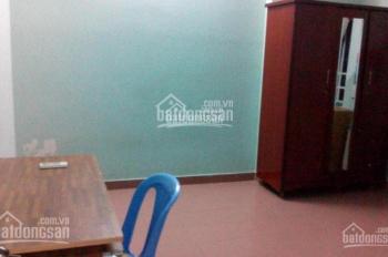 Cần bán căn hộ chung cư Him Lam Ba Tơ, Phạm Thế Hiển P. 7, Q. 8, HCM