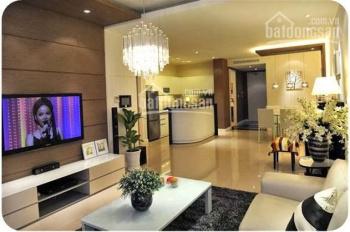 Chính chủ bán căn 3 phòng ngủ chung cư GoldSeason 97m2, giá 2,6 tỷ - Liên hệ 0946566549