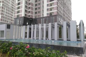 Bán căn 2 và 3 phòng ngủ full nội thất, tòa thương mại HH 43 Phạm Văn Đồng. LH 0962.558.742