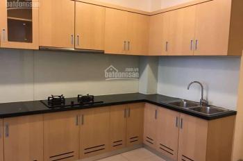 Chủ nhà kẹt tiền bán gấp căn hộ Him Lam Riverside, DT 78m2, 2PN full nội thất giá 2.7 tỷ 0938364472