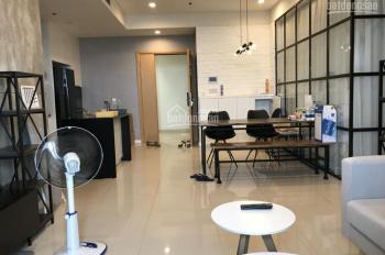 Chuyên cho thuê căn hộ Sala: Sarimi, Sarica, Sadora Sala 2PN, 3PN, khu đô thị Sala, LH 0908111886