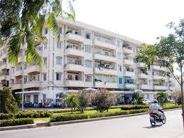 Chính chủ bán nhà MT Nguyễn Đình Chính, P11, Q. Phú Nhuận (4x20m) HĐ 50tr/th giá 16 tỷ 9