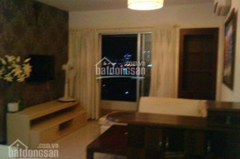 Cho thuê căn hộ penthouse Hoàng Anh Gia Lai 2 quận 7, 5PN - giá 20tr, LH 0938222622