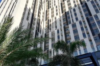 Cần ra gấp căn 2PN, 64m2 block B, tầng cao view đẹp, sở hữu vĩnh viễn 2,65 tỷ (full thuế+VAT+5%)