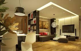 Bán căn hộ dịch vụ đường Lam Sơn. DT: 9x33m, 4 lầu, thu nhập 250tr/tháng
