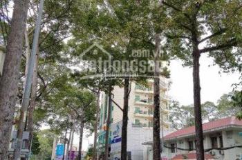 Bán nhà góc 2 mặt tiền đường Lê Hồng Phong, Quận 10, (7 x 14m) 3 lầu, HĐ thuê 120tr/th, giá 39 tỷ