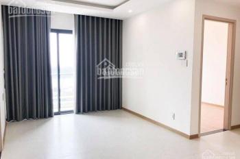 Cho thuê căn hộ 3PN, New City, Quận 2, giá rẻ 15 triệu/tháng, nhà mới 100%, LH: 0907 429 610