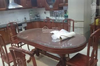 Cho thuê nhà biệt thự 200m2 khu vực Cái Tắt - Đường Máng Nước - An Đồng