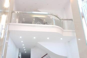 Bán mặt phố Xa La 60m2, 8 tầng, thang máy, kinh doanh văn phòng. LH 0981902804