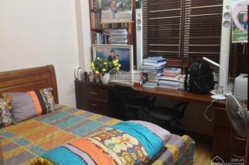 Bán căn hộ 2PN ở 18A Phạm Hùng, Mỹ Đình, 1.25 tỷ