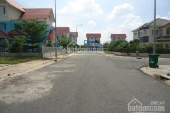 Sacombank thanh lý 10 lô đất MT Lê Thị Riêng, Q12, SHR, XDTD, 799tr/nền, dân cư đông, LH 0901302538