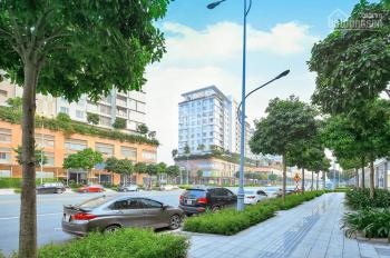 Chuyên cho thuê Shophouse Sarimi Shop Nguyễn Cơ Thạch Sala, DT 6.5x11m, 6x20m, 7x24m. LH 0908111886