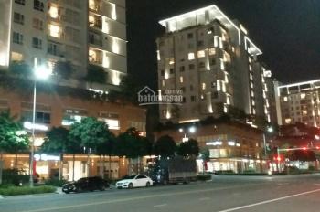 Còn 2 căn shophouse Sarimi KĐT Sala cho thuê, diện tích: 6.5x11.5m, và 9x11.5m. LH 0908111886