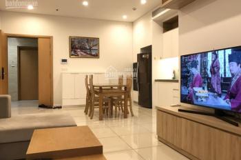 Cho thuê nhiều căn hộ Sarimi, Sadora, Sarica Sala khu đô thị Sala. Giá từ 17tr - 32tr/tháng