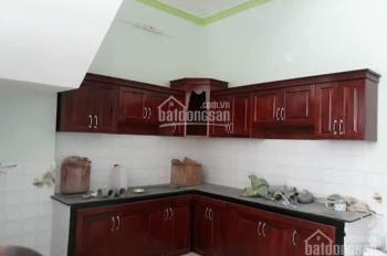Mở bán nhà mới 100% giá chỉ 790tr tại Thuận An Bình Dương TN thấp cũng có thể mua nhà LH 0347060945