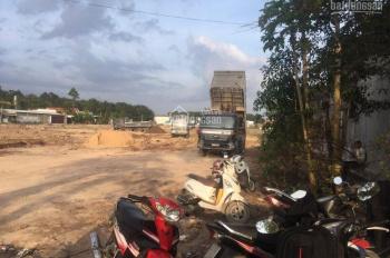 Chính thức nhận đặt cọc siêu dự án ngay trung tâm hành chính huyện Long Thành, giá chỉ 860tr/nền