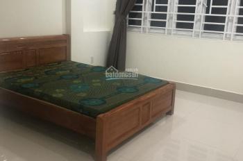 Cho thuê phòng trọ cao cấp tại 202A Trần Bá Giao, P5, GV