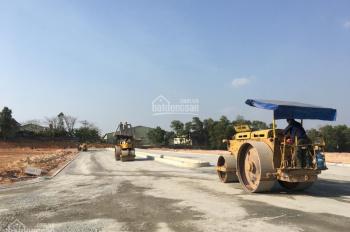 Đầu tư thành phố mới MT Huỳnh Văn Lũy, chợ Phú Chánh với 550tr/nền, TC 100%, SHR, LH 0981963001