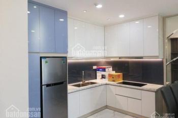 Căn hộ cao cấp City View giá 9 triệu rẻ nhất thị trường 0943330005