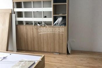 Bán căn hộ chung cư AZ Lâm Viên giá 27.5 tỷ, bao chi phí sang tên, LH: 0941.001.606