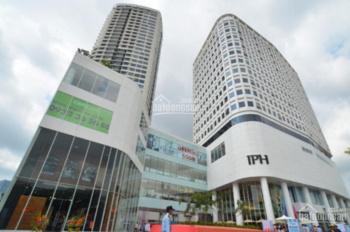 Chính chủ bán nhanh căn hộ Indochina Plaza, Cầu Giấy. Dt 131m2. LH: 0923835555