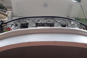 Bán nhà 5 tầng DT = 50m2 số 113 Nguyễn Phong Sắc, giá thỏa thuận, LH: 0985.411.988