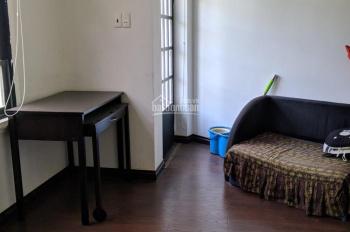 Cho thuê nhà mặt tiền đường Trường Sơn, Quận 10. BĐS Điền Kim: 0919.83.62.67
