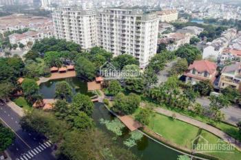 Cho thuê căn hộ Nam Phúc diện tích 124m2, 3PN full nội thất, giá thuê 30tr/th. LH 0916555439