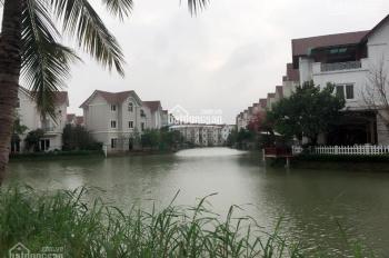 Bán lô Hoa Sữa 5-11 và HS 3-19, HS 9-20, 380m2, ngã 3 sông đẹp nhất Vinhomes Riverside: 0932533333