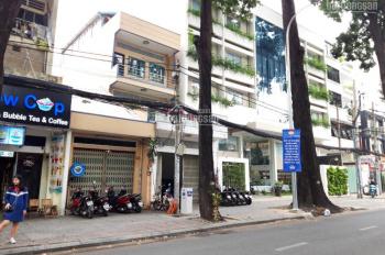 Nhà 3.9x13m, 2 lầu, 4PN, nhà kích thước đẹp nhất Nguyễn Tiểu La Q.10