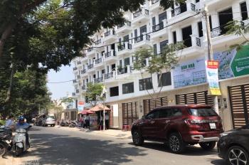 Bán nhà sân xe hơi khu dân cư mới - cuối đường Lê Đức Thọ, Q Gò Vấp 200m. LH: 0908.714.902 An