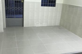 Cần bán căn hộ tại 37 Nguyễn Duy Dương, Quận 5, TP. HCM