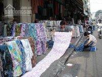 Bán gấp nhà mặt tiền đường Phú Thọ Hòa, Tân Phú - DT 4m x 18m, cấp 4, giá 9 tỷ (TL)