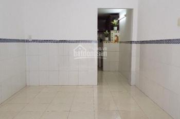 Bán nhà hẻm Trần Văn Ơn, P. Tân Sơn Nhì, 4.6x20m, nở hậu 7.2m, cấp 4, 5.2 tỷ