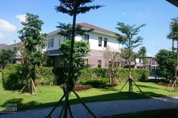 Cần sang nhượng gấp căn biệt thự Valora Kikyo, DT 274m2, ở đường Đỗ Xuân Hợp - LH 0902786079