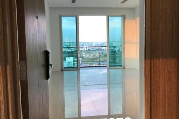 Cần bán căn hộ Sadora, 3PN tầng cao, 2 ban công. Giá 7 tỷ, 0939 387376
