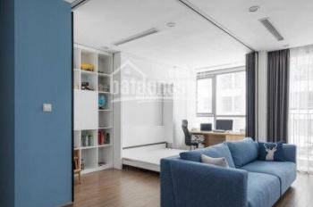 Cần bán gấp căn hộ 3PN 105m2 Park Hill, giá 4.45 tỷ (bao phí sổ đỏ) nhà như ảnh, LH: 0975344463