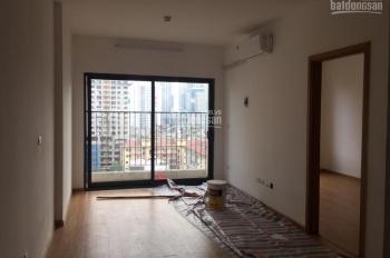 Cho thuê căn hộ Thống Nhất Complex 82 Nguyễn Tuân, Thanh Xuân, 121m2, 3PN. LH: 0387847288