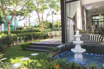Bán 2 căn biệt thự đơn lập Lucasta Khang Điền, đẹp và giá tốt nhất dự án, LH: 0907661916