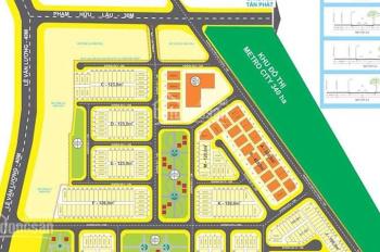 Bán đất dự án Thanh Nhựt (The Sun City Phước Kiển) giá 28 tr/m2 đường 12m. 35 tr/m2 đường 20m (Hot)