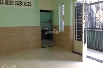 Cho thuê nhà nguyên căn đường Vĩnh Phú 38. Giá 3 triệu/tháng