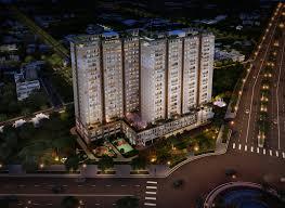 Bán căn hộ Felisa Bến Bình Đông, quận 8, DT: 51,6m2, giá 1,520 tỷ, LH: 0938519087 Bảo