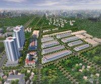 Chỉ 14.8tr/m2 sở hữu ngay lô đất sổ đỏ 3 mặt tiền đường Hùng Vương, TTTP Bà Rịa. LH 0968.66.03.66