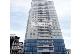 Chính chủ cần bán căn góc tầng 16 tòa nhà Hòa Phát, 257 Giải Phóng