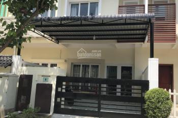 Bán nhà, biệt thự nghỉ dưỡng tại Bình Dương, đường thông thoáng, diện tích 100m2, LH 0906 998 355