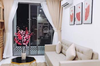 Cần cho thuê nhanh căn hộ 68m2 Wilton Tower quận Bình Thạnh giá rẻ. LH: 0909024895