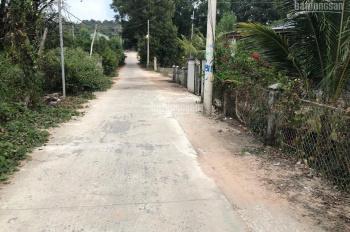 Cần bán gấp đất Ông Lang, Phú Quốc, giá ngộp, 0917077333