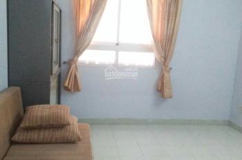 Cho thuê căn hộ chung cư 2 phòng ngủ phường An Phú, Quận 2