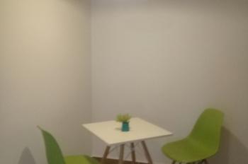 Cho thuê căn hộ The Era Town 1PN - 2PN, 2WC, đầy đủ nội thất vào ở ngay 0909669590 Đăng
